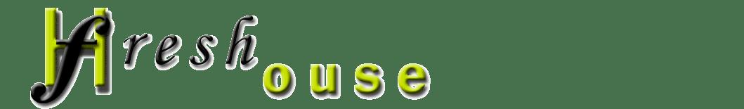 fresHouse