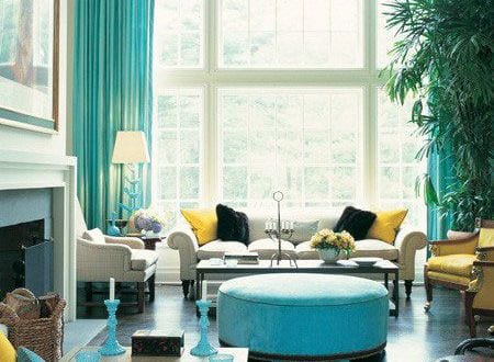 109 freshouse. Black Bedroom Furniture Sets. Home Design Ideas