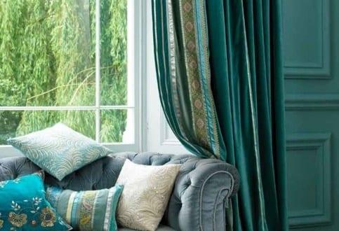 168 freshouse. Black Bedroom Furniture Sets. Home Design Ideas