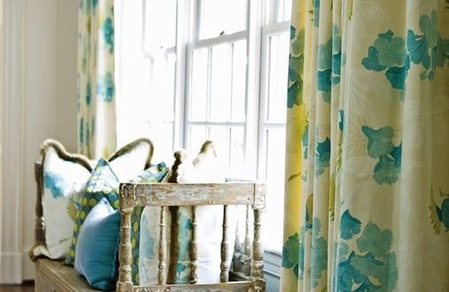 8e8821a54727 freshouse. Black Bedroom Furniture Sets. Home Design Ideas