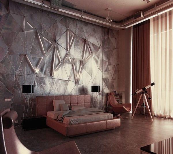 Elegant-Living-Room-Decorating-Ideas-interior-design-ideas