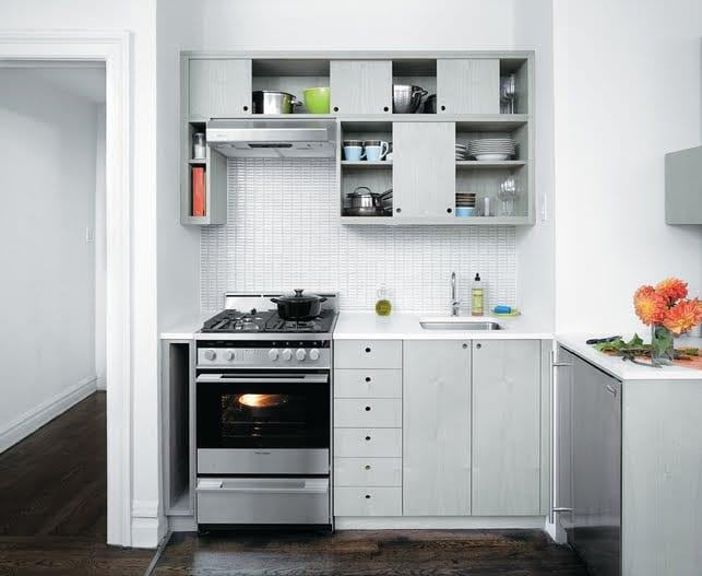 kleine-küche-in-nische