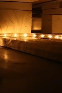 led-beleuchtung-unter-palettenbett