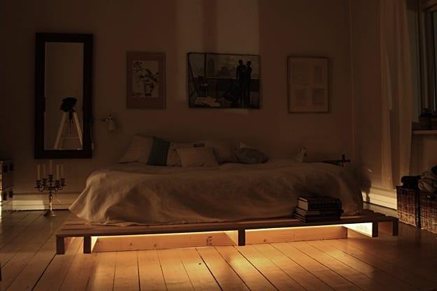 beleuchtungsidee-für-palettenbett