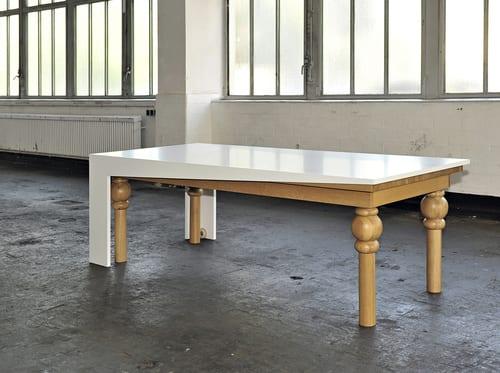 sch ne ideen f r esstisch mit st hlen freshouse. Black Bedroom Furniture Sets. Home Design Ideas