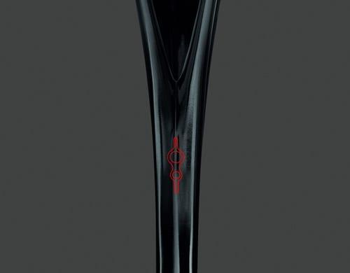 genesy stehlampe