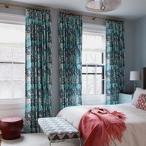 m 9cf9e0d7bfc6 freshouse. Black Bedroom Furniture Sets. Home Design Ideas