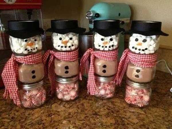 süßigkeit-weihnachtsgeschenkideen
