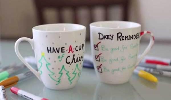 DIY-weihnachtsgeschenkideen