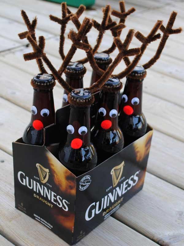 weihnachtsgeschenkideen für männer