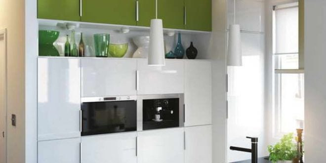green ikea kitchen planner freshouse. Black Bedroom Furniture Sets. Home Design Ideas
