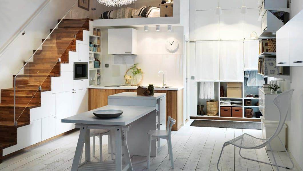 moderne küche gestalten