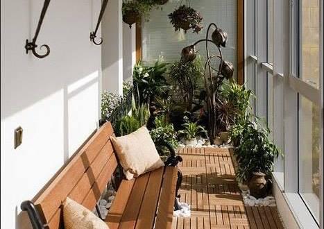 balkon beleuchtung ideen gel nder f r au en. Black Bedroom Furniture Sets. Home Design Ideas