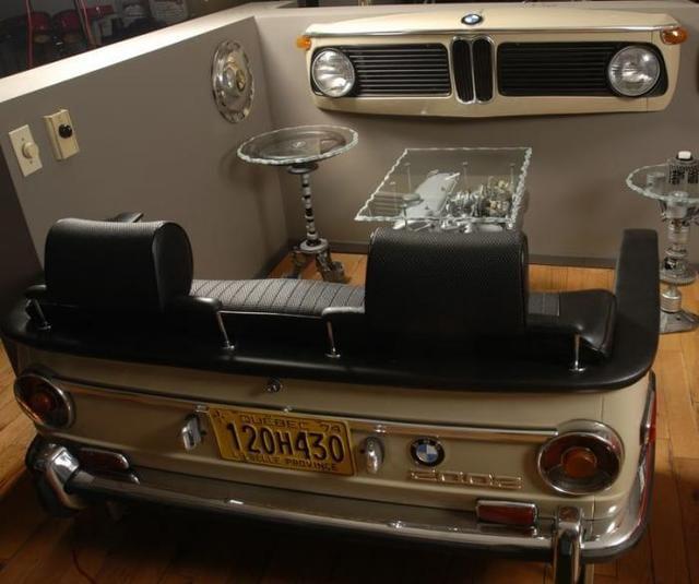 wohnzimmer einrichten mit automöbeln