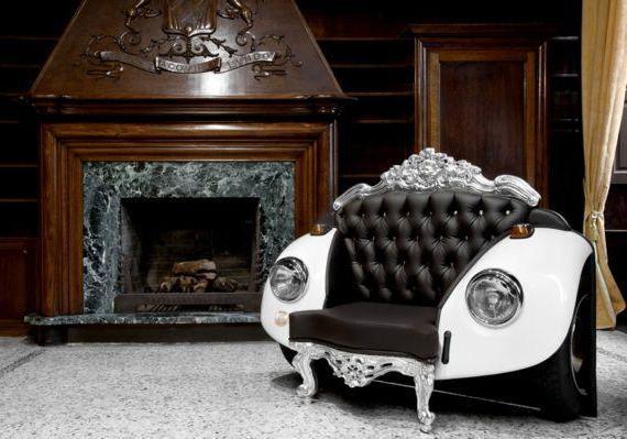 Auto Mobel Bauplne Stylespion Auto Mabel Auto Models Llc ...