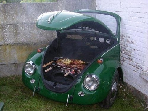 autoteile-grill-idee
