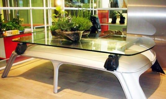carm bel kreatives und modernes m beldesign aus. Black Bedroom Furniture Sets. Home Design Ideas