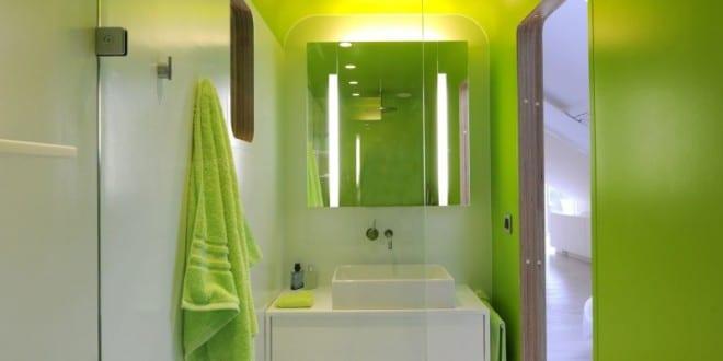 farbrausch sch ner wohnen kleines badezimmer einrichtung freshouse. Black Bedroom Furniture Sets. Home Design Ideas