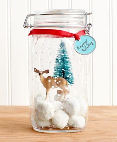 kreative weihnachtsgeschenk