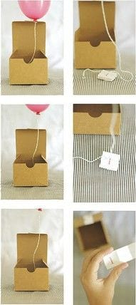 gutschein gestalten kreieren sie selber geschenkgutscheine freshouse. Black Bedroom Furniture Sets. Home Design Ideas