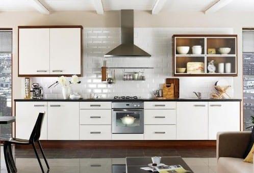 ikea küchenplaner- idee