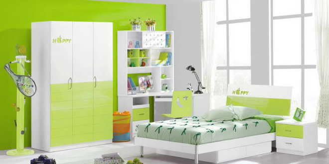 kinderzimmer gr n kinderzimmer streichen freshouse. Black Bedroom Furniture Sets. Home Design Ideas