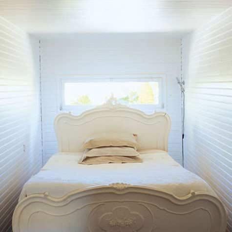 kreative ideen für schlafzimmer einrichtung