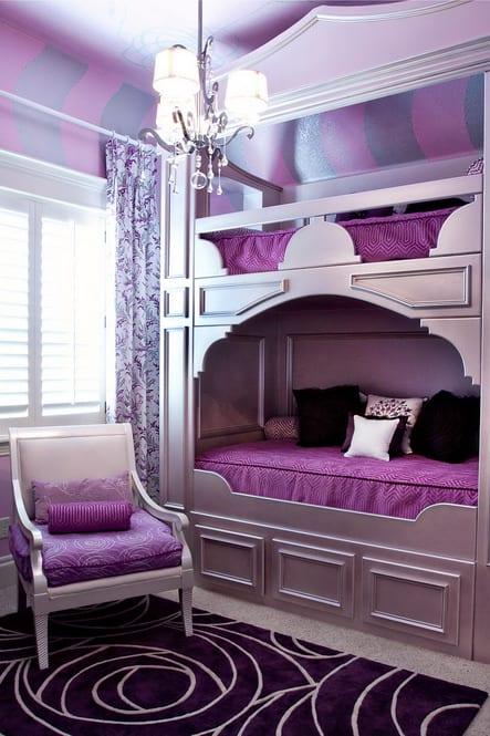 Kleines Schlafzimmer Einrichten Ideen Vintage Deko Ideen In Weiß Freshouse