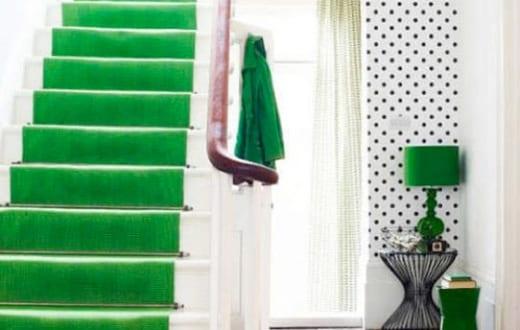 Kreative wohnungsgestaltung und wanddekoration freshouse for Wohnungsgestaltung farben