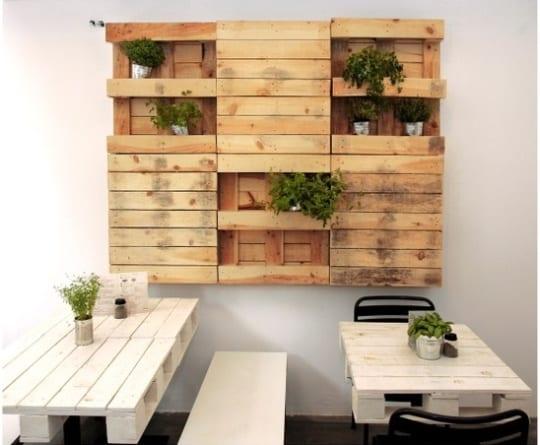 Kreative einrichtungsideen büro  Kreative Einrichtungsideen Büro | pecand.com