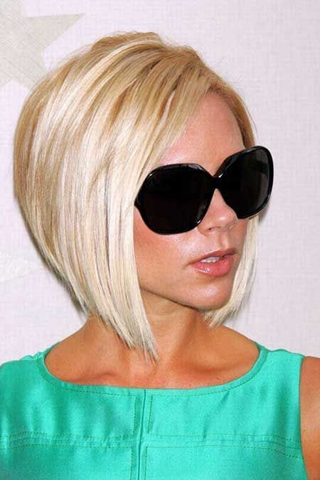 blonde bob frisur-beckham victoria frisur