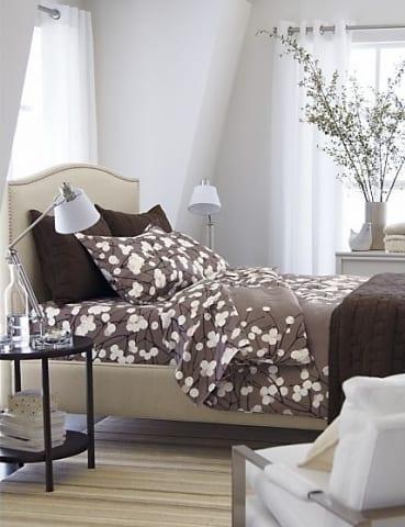 moderne Gestaltung schlafzimmer