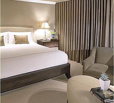 farbe taube schlafzimmer farbgestaltung freshouse. Black Bedroom Furniture Sets. Home Design Ideas
