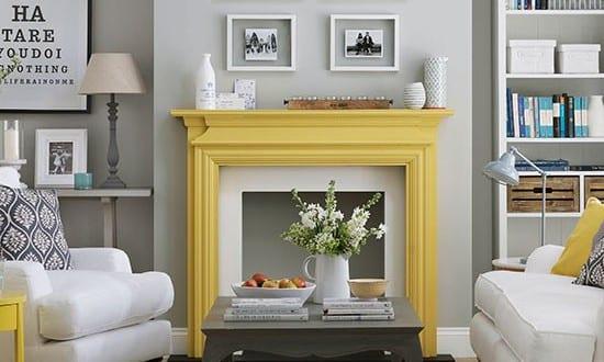 farbgestaltung wohnzimmer wohnzimmer grau freshouse. Black Bedroom Furniture Sets. Home Design Ideas