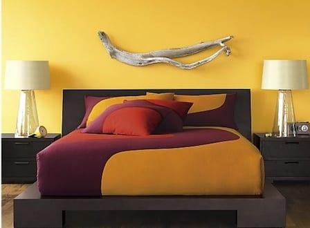 marimekko seireeni freshouse. Black Bedroom Furniture Sets. Home Design Ideas