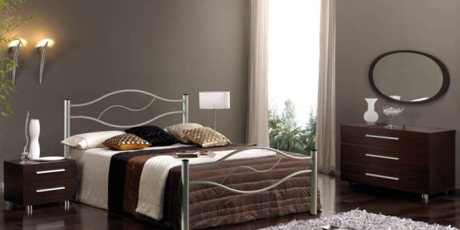 taupe farbe wandfarbe freshouse. Black Bedroom Furniture Sets. Home Design Ideas
