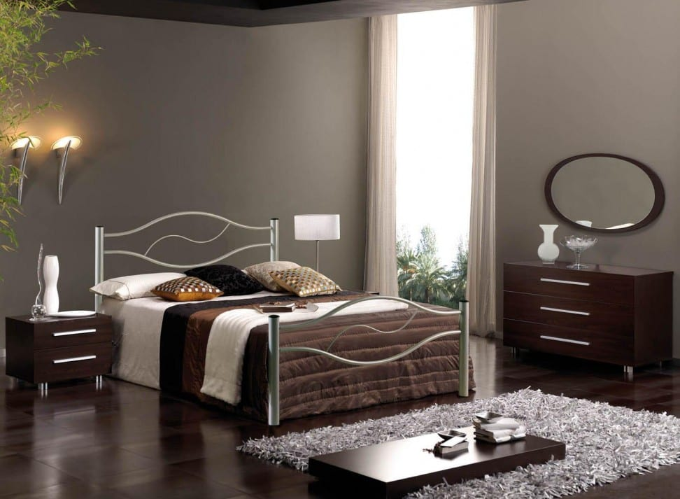 farbe taupe elegante wandfarbe taupe freshouse. Black Bedroom Furniture Sets. Home Design Ideas