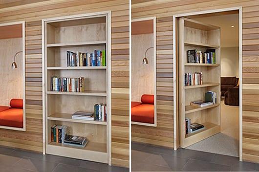 Bodenbelag Wohnzimmer ist tolle design für ihr haus design ideen