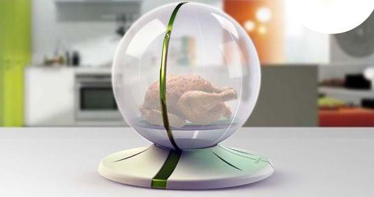 küche aktuell - die moderne küchengeräte von electrolux