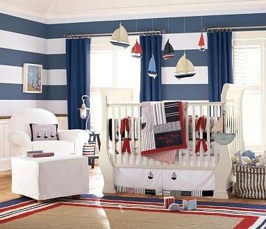 Schlafzimmer Maritim Einrichten – neckcream.co