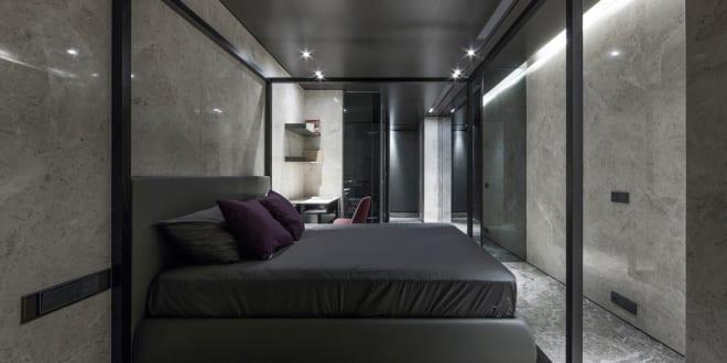 schlafzimmer schwarz streichen ~ Übersicht traum schlafzimmer - Schlafzimmer Schwarz Streichen