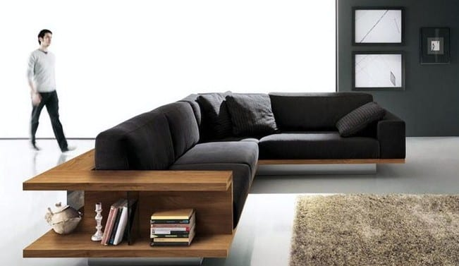 seats and sofas freshouse. Black Bedroom Furniture Sets. Home Design Ideas