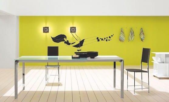 farbrausch schoner wohnen alles ber wohndesign und m belideen. Black Bedroom Furniture Sets. Home Design Ideas