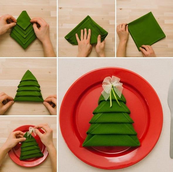 DIY deko wihnachten
