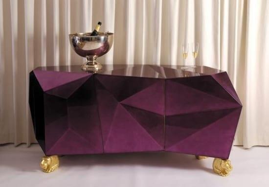 sideboard dekorieren freshouse. Black Bedroom Furniture Sets. Home Design Ideas