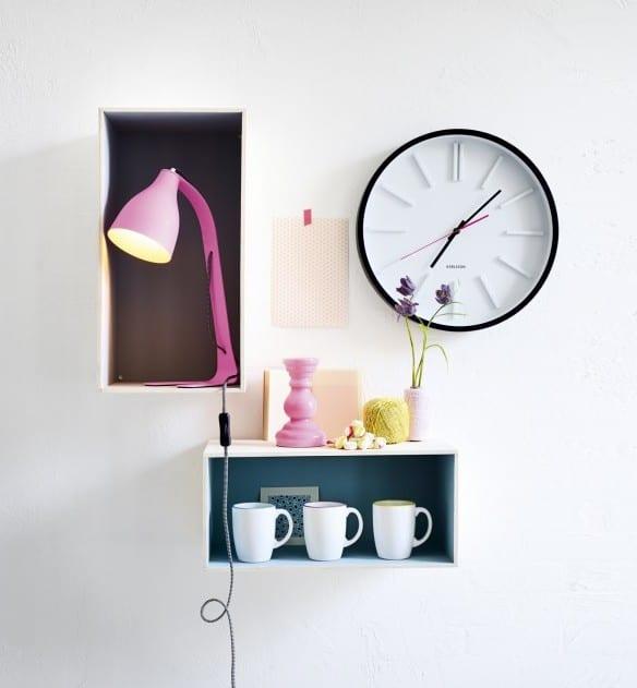 fly möbel und dekorationsvorschläge