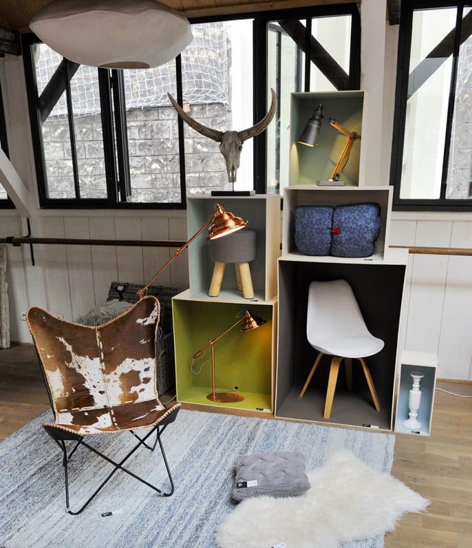 wohnzimmer design mit fly moebel