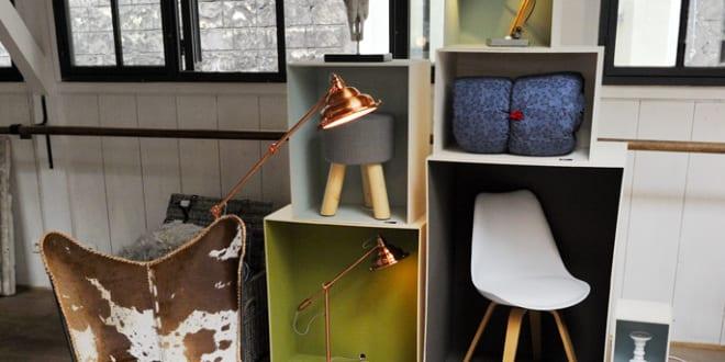 interior mit fly m bel freshouse. Black Bedroom Furniture Sets. Home Design Ideas