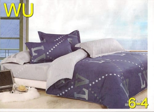 louis vuitton betw sche grau und blau freshouse. Black Bedroom Furniture Sets. Home Design Ideas