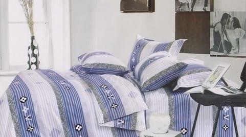 modernes schlafzimmer - wandgestaltung schlafzimmer mit bilderrahmen